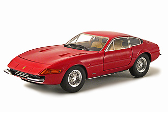 ferrari-365-gtb4-elite-version-diecast-model-car-mattel-l2980-p