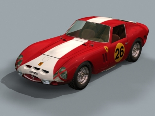 Ferrari_250_GTO_01