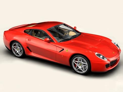 Ferrari_599_GTB_01