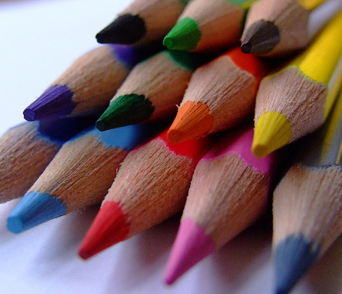 colouring pensils2