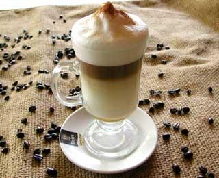 flavored-cappuccino