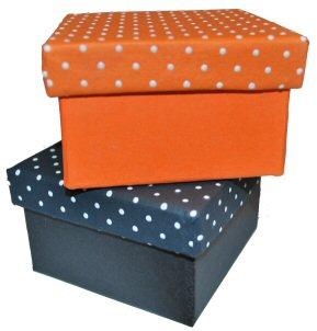giftboxes-polkadotlids