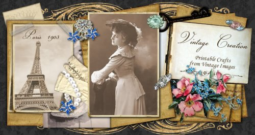 header-vintagecreation
