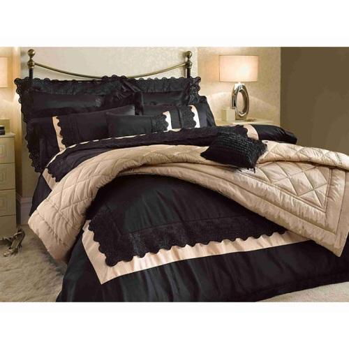 kylie-sicily-single-duvet-cover