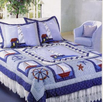 Lighthouse_quilt