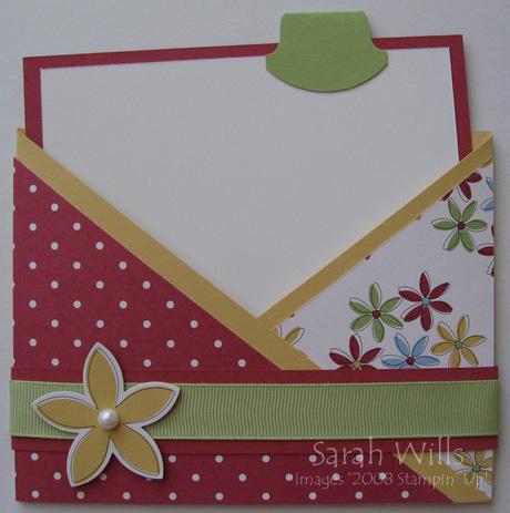 Pocketcard1