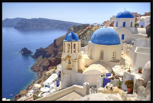 Santorini-Greece-Oia-otrocalpe