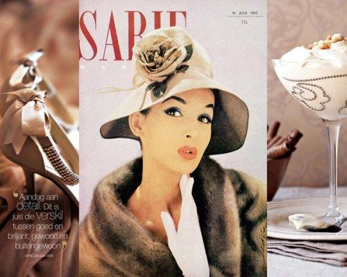 sarie1.5