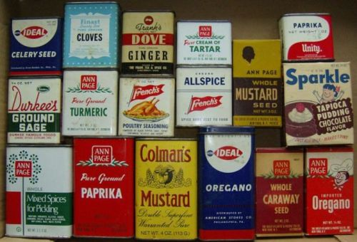 spice-tins