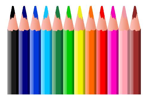 valessiobrito_Coloured_Pencils