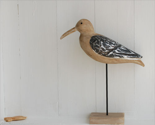wooden-seagull