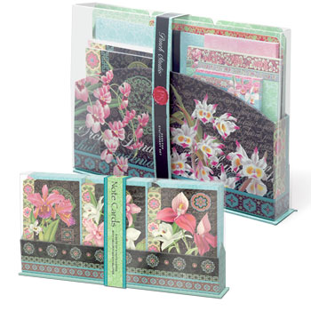 wrapbles-midnight-orchids-stationary-collection