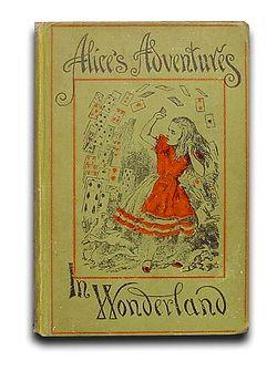 250px-Alicesadventuresinwonderland1898