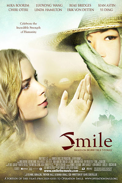 399px-Smile_movie_poster