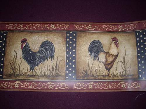 border-rooster_1