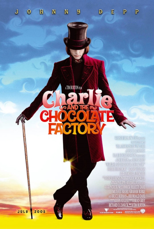 Charlie-Movie-Posters-roald-dahl-62805_530_785