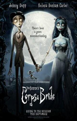 corpse-bride-poster-0