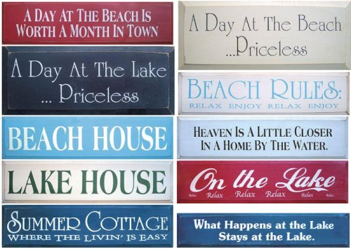 cottage_signs