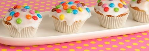 cupcakes_bilb_01