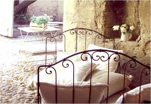 phoca_thumb_l_daybed