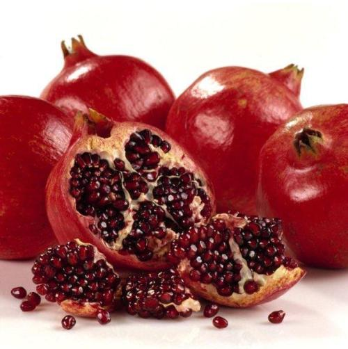 pomegranate photo 1_full
