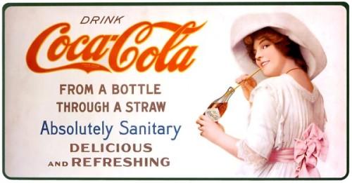 vintage-coke-ads