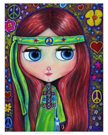 blonde-blythe-green-hippy-blythe