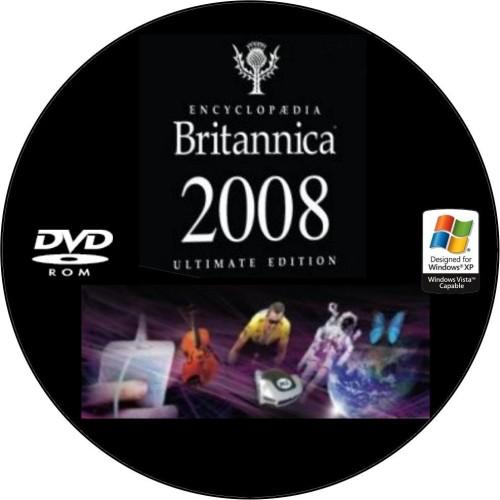 Encyclopaedia_Britannica_2008_Custo