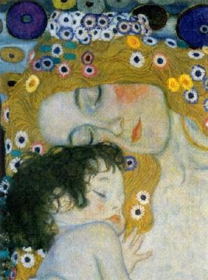 Gustav-Klimt-The-Three-Ages-of-Woman--detail--6785