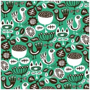 helendardik-patterngreen