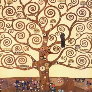 KlimtArt-2628-oro~The-Tree-of-Life-Stoclet-Frieze-c-1909-Posters