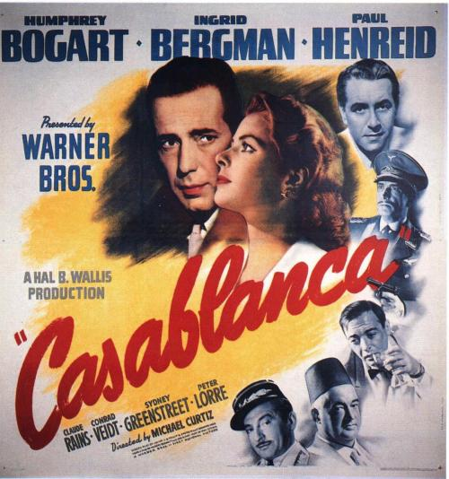 movie_poster_casablanca