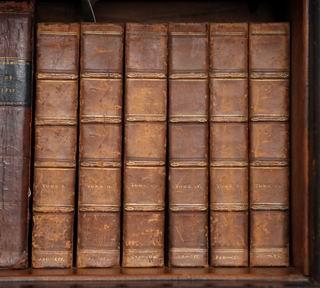 OldEncyclopedia