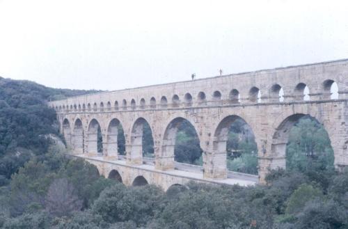 pont-du-gard2