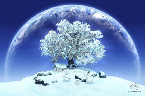 sm_snow_globe_by_priteeboy