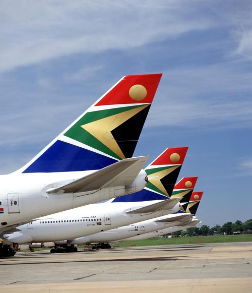 Striking-SAA-Tails
