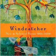 windcatcher_SM