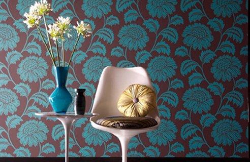48-Harlequin-Lucido-Wallpapers-Cappella-lg--gt_full_width_landscape