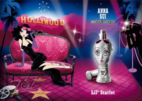 Anna_sui_Dolly_Girl_Lil_Starlet_1
