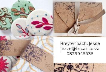 Breytenbach