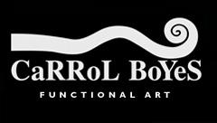 carrol_boyes