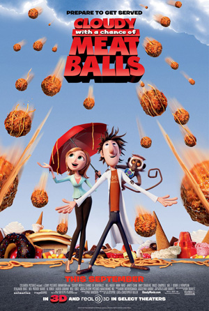 cloudy-with-a-chance-of-meatballs-movie-links