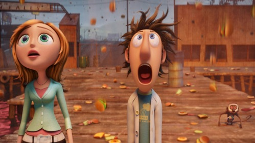 cloudy_with_a_chance_of_meatballs_2009_685x385