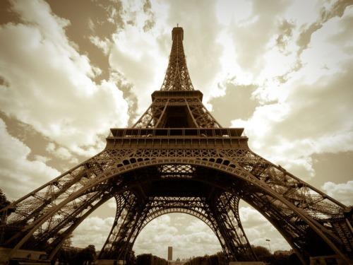 eiffel-tower-tour-eiffel-paris-france-40_4