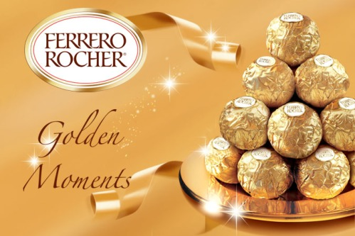 ferrero_background