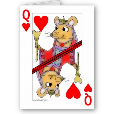 flirting_rat_queen_of_hearts_valentine_card-p137102909224584492q6am_400
