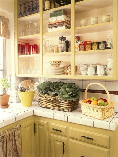 kitchen-cabinetstyles-DennisVert_lg