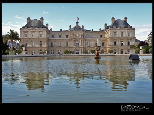 Paris-france-694588_800_600