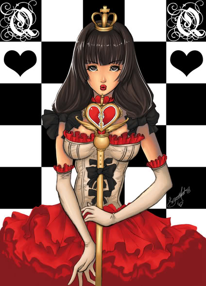 ____Queen_Of_Hearts