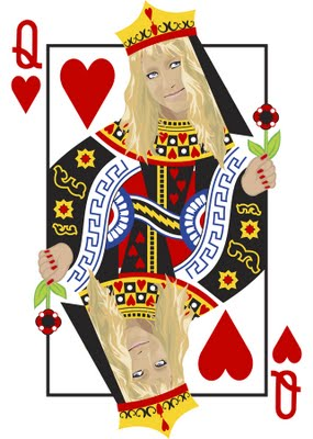 queen_of_hearts